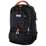 BOB Backpack_