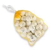 Callaway golfballen mix - 50 stuks _