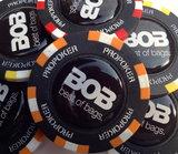 Pokerfiche marker_