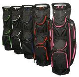 BOB Trolley Bag Blauw_