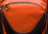 3.0 BOB Travel Bag Oranje _