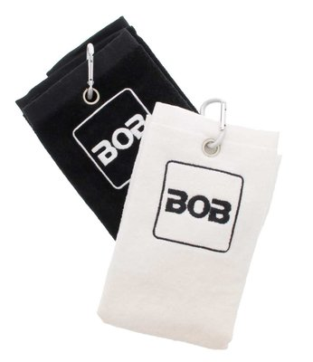 BOB Golf Towels