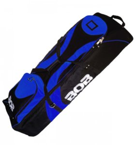 3.0 BOB Travel Bag Blauw