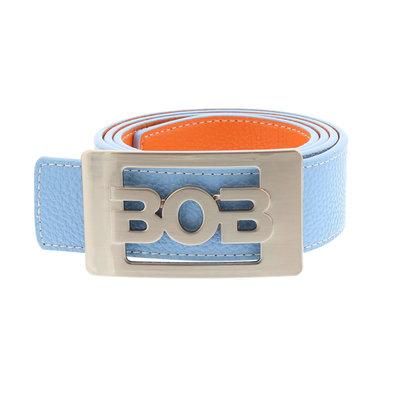 Bob Golfriem Licht blauw