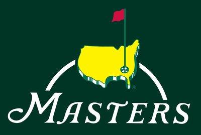 Masters Deal. 200 ballen, luxe pitchfork, 100 tees en gratis verzending