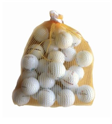 Pinnacle Lakeballs 100 ballen