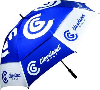 Cleveland double Canopy golf paraplu