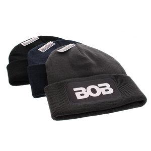 BOB Golfmuts