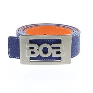 Bob Golfriem Donker blauw