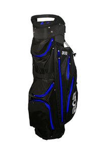 BOB Trolley Bag Blauw